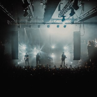 04-The-Amity-Affliction-13