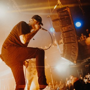 04-The-Amity-Affliction-16
