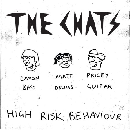 the chats high risk