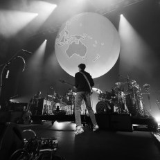 vampireweekendforum-AM-9416