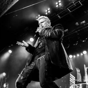 Billy Idol-WOS_08