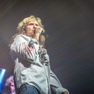 Whitesnake-11