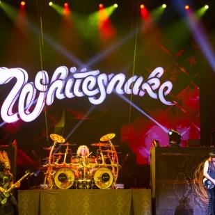 Whitesnake-19