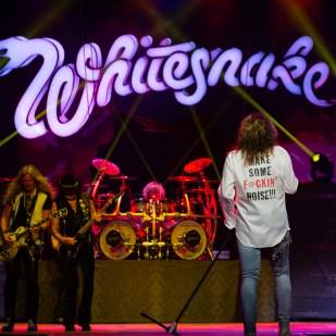 Whitesnake-20