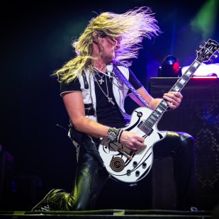 Whitesnake-31