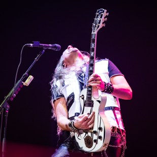 Whitesnake-4