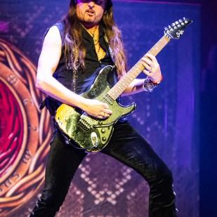 Whitesnake-7