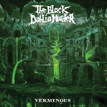 black dahlia murder verminous
