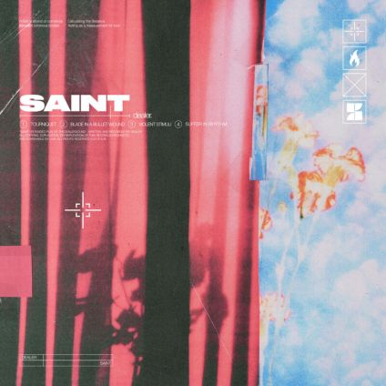 dealer - saint ep