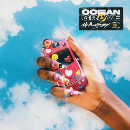 ocean grove flip phone fantasy