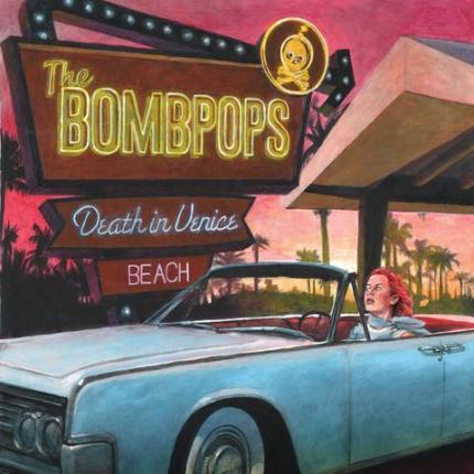 bombpops