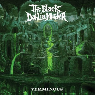 The-Black-Dahlia-Murder-Verminous