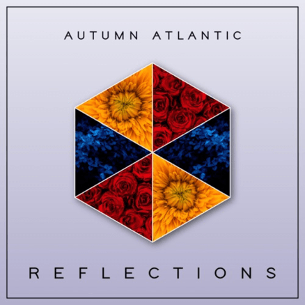 AA-Reflections