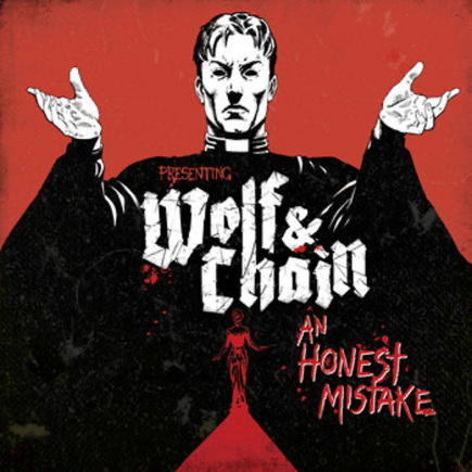 wolf-and-chain