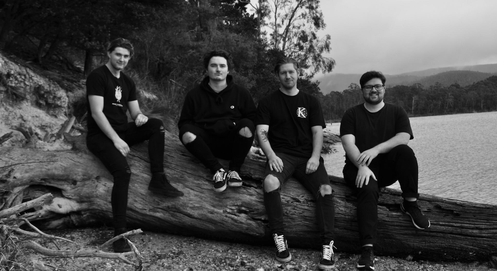 adkins band