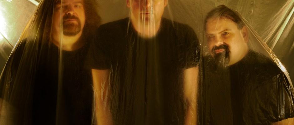 Napalm Death interview