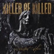 killer be killed reluctant hero