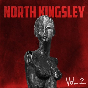 North Kingsley - Vol 2