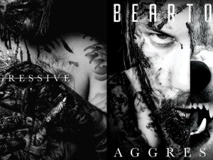 beartooth agressive remixed remastered