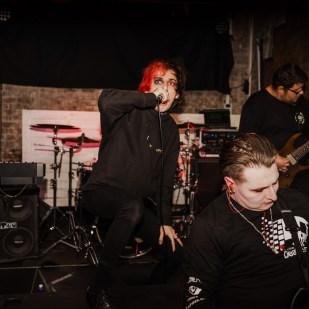 Deathbeds-3