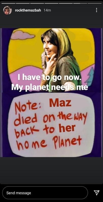 waax maz 3