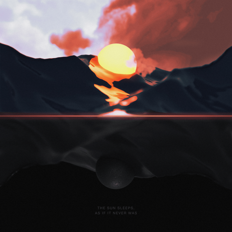 Invent-Animate-The-Sun.png (768×768)