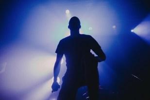 02-Meshuggah-001