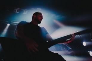 02-Meshuggah-006