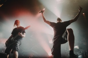 02-Meshuggah-011