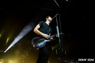 All Time Low_05