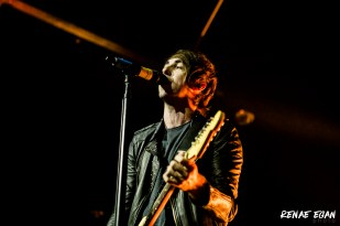 All Time Low_25