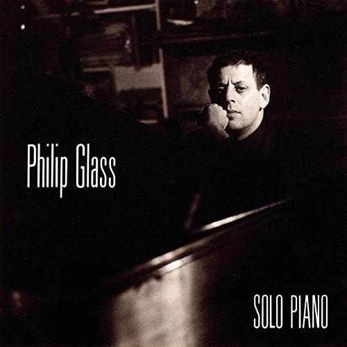 GLASS, Philip (né en 1937) Metamorphosis par Philip GLASS