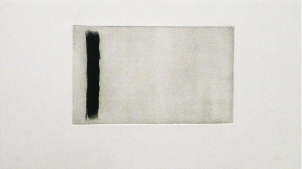 PACE : Tryptique (2011, Artothèque, Lg)
