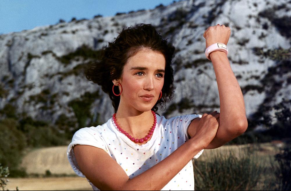 Dix films où les femmes se vengent