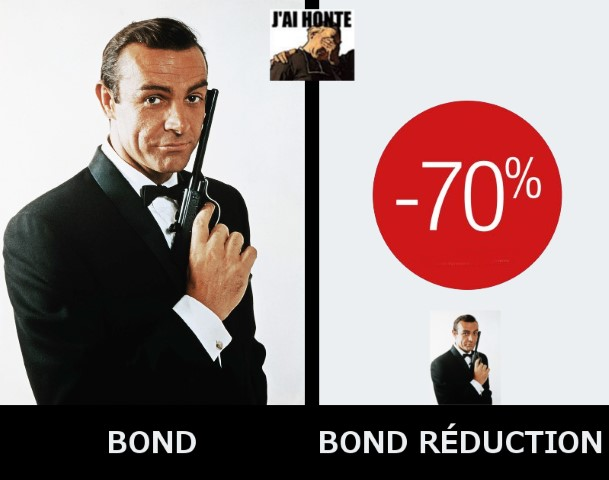 j-ai-honte-bond-reduction
