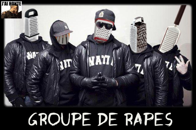 j-ai-honte-groupe-de-rapes