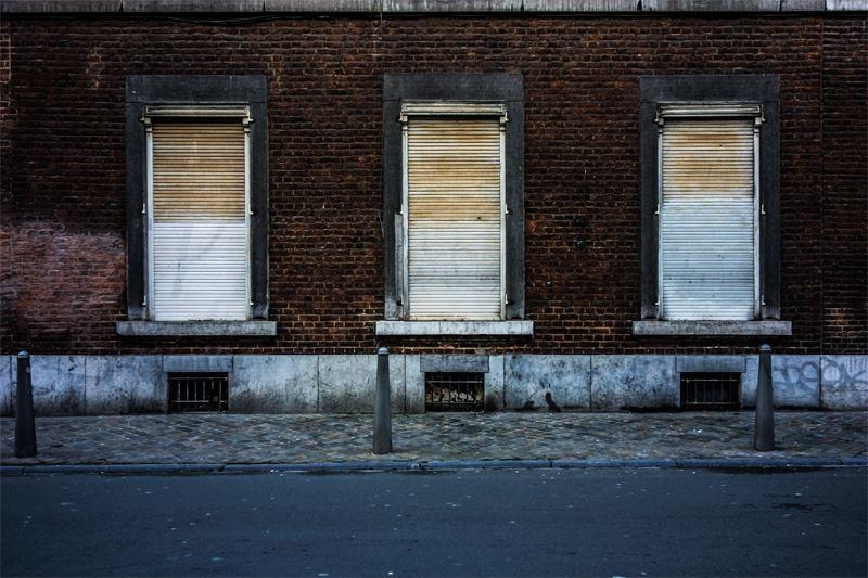 Fabris REMOUCHAMPS : Trois-fenêtres 10/11