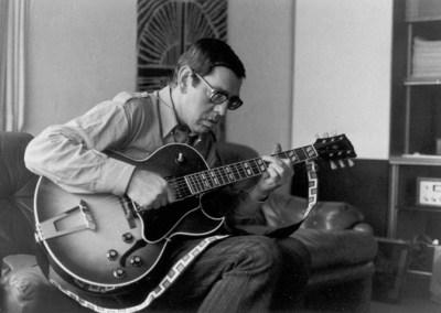 René THOMAS (1926-1975)
