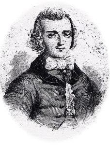 Louis de Jaucourt