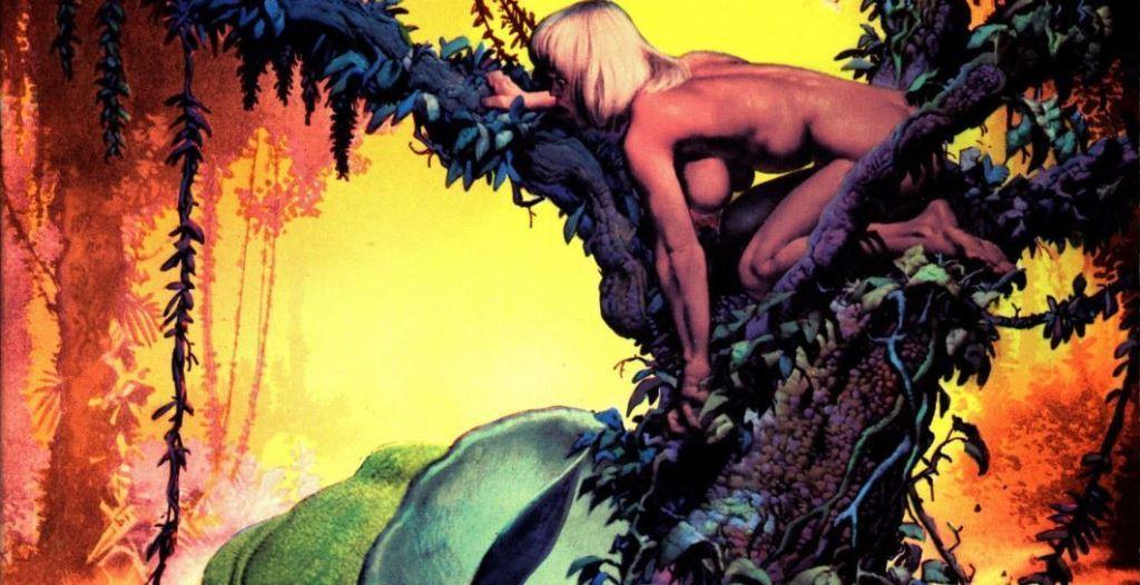 Mort du bédéaste américain Richard Corben