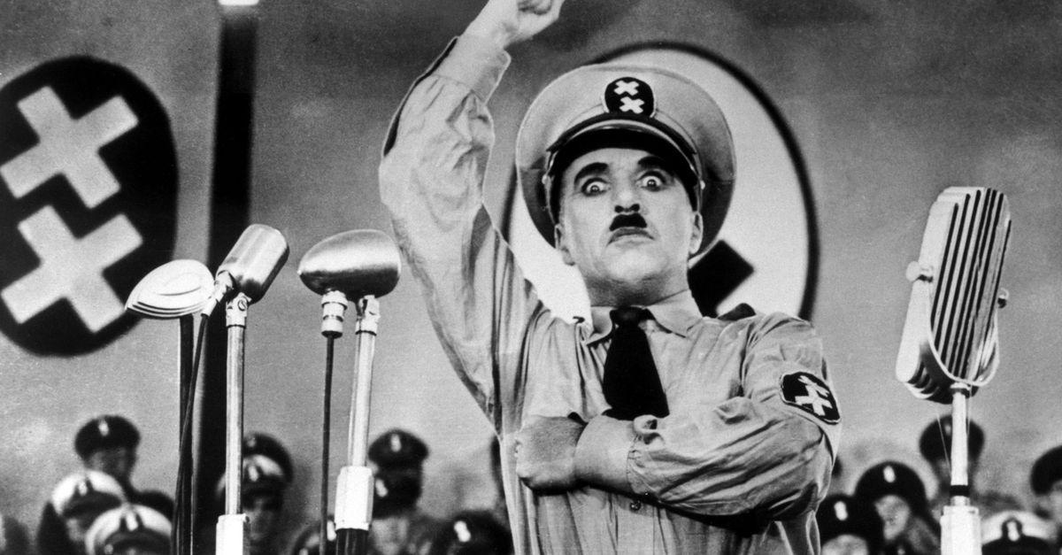 """RAXHON : Quand le croire est aussi fort que le voir, publier """"Mein Kampf"""" reste dangereux (2021)"""