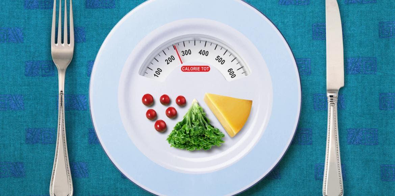Orthorexie : quand manger sain devient une obsession