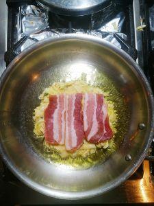Okonomiyaki-6