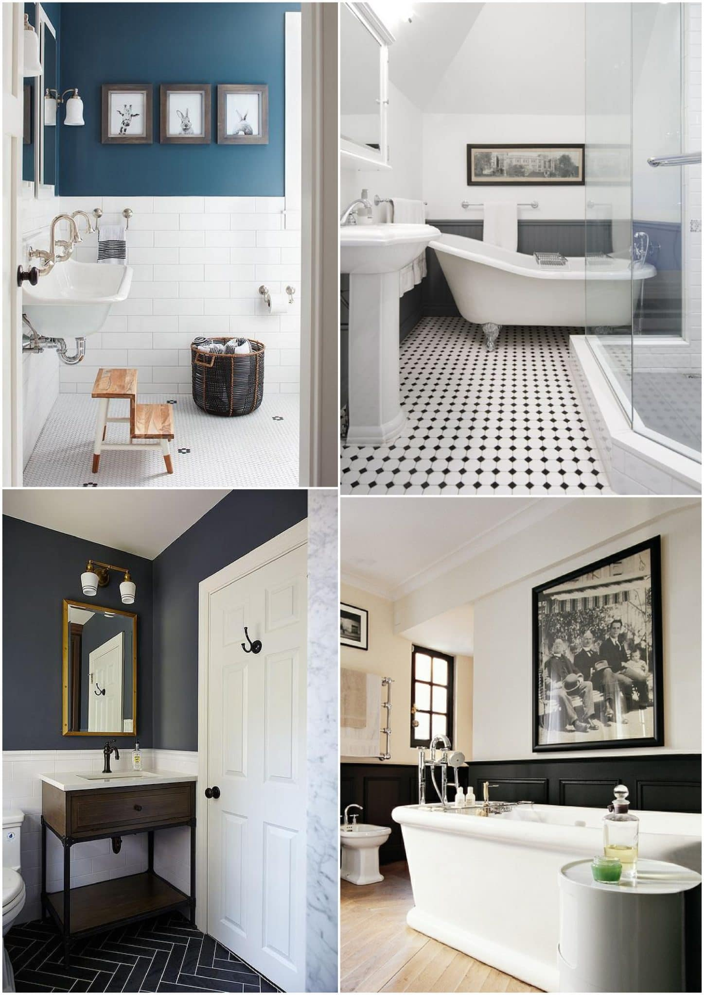Paneling For Bathroom Wall Paneling Ideas For Bathroom Wall Paneling