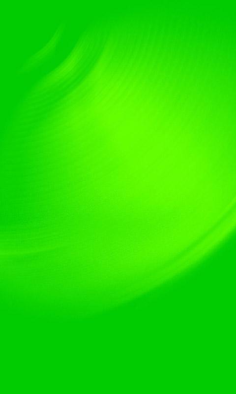 Grn004  Kostenloses Handy Hintergrundbild