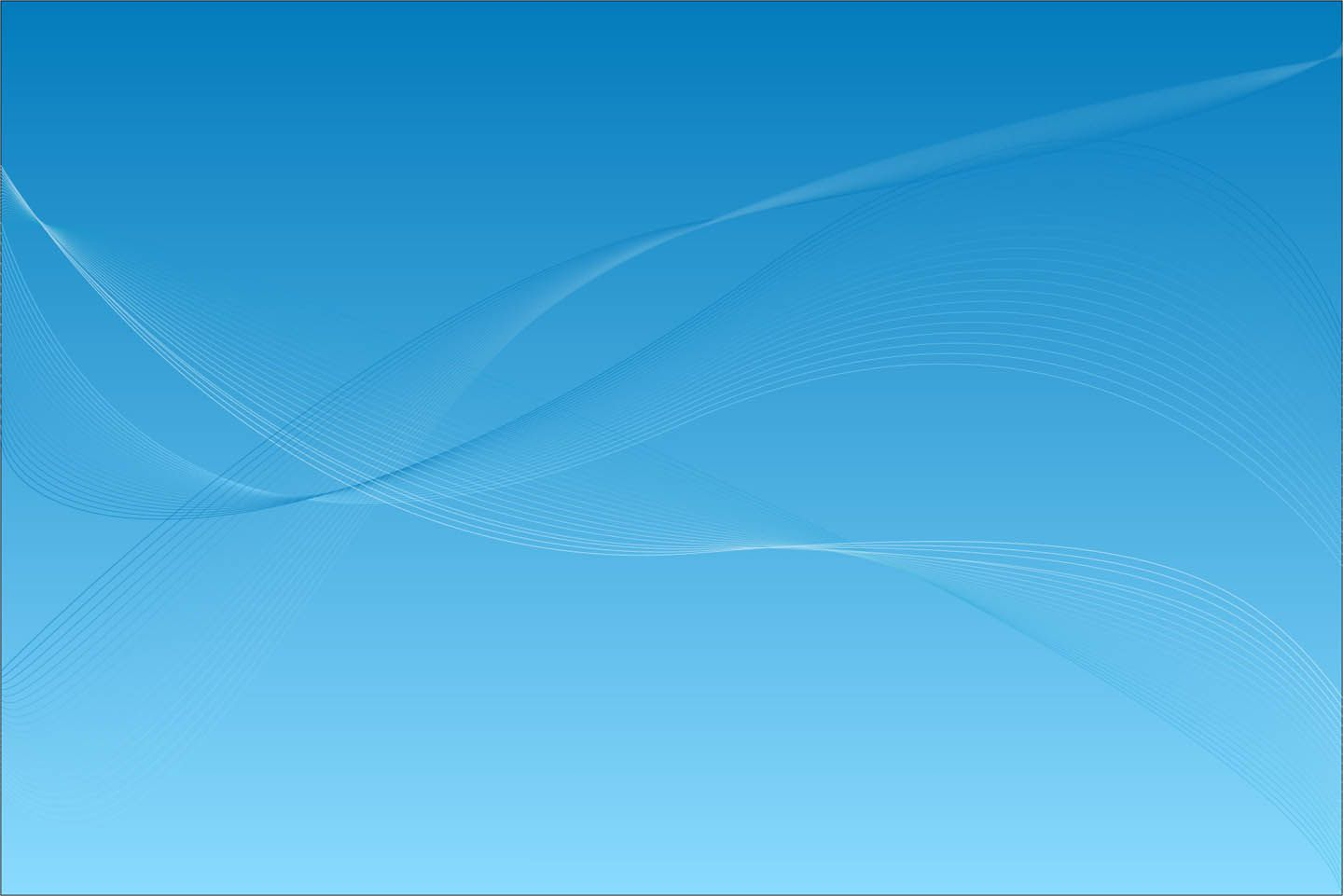 Light Blue Abstract Wallpapers Group (71+)