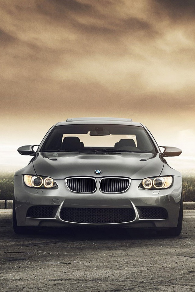 Modified Bmw 335i Coupe : modified, coupe, Wallpapers, Group, (81+)