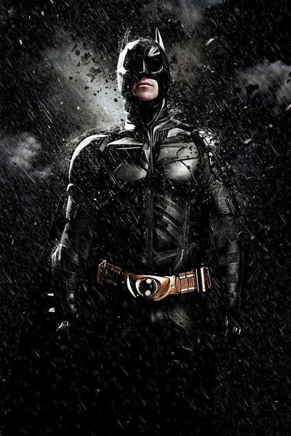 Batman Live Wallpaper : batman, wallpaper, Batman, Wallpapers, Group, (33+)