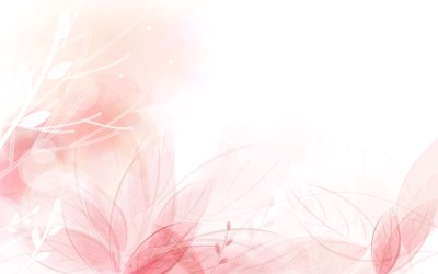 Background Images Flowers Pink Group 52+