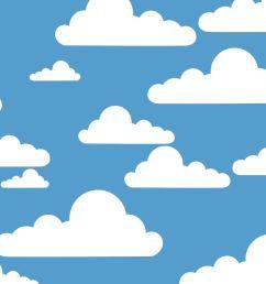 download texture sky cloud texture sky texture photo download  [ 1606 x 876 Pixel ]